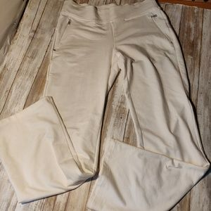 Lauren Ralph Lauren Lauren active pants